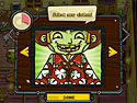 Play Grave Mania: Undead Fever