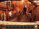 Play Hidden Mysteries®: Return to Titanic