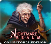 Nightmare Realm Collector`s Edition