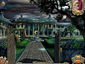 Play Antique Mysteries: Secrets of Howard`s Mansion
