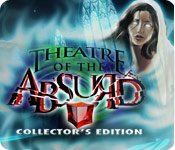 Theatre of the Absurd Collector`s Edition