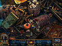 Play Fabled Legends: The Dark Piper Collector`s Edition