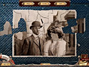 Play Inspector Magnusson: Murder on the Titanic