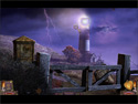Play Mystery Case Files: Escape from Ravenhearst