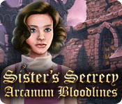 Sister`s Secrecy: Arcanum Bloodlines
