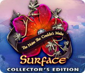Surface: The Noise She Couldn`t Make Collector`s Edition