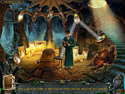 Play Mystery Heritage: Sign of the Spirit Collector`s Edition