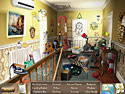 Girls with Secrets game