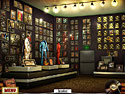 Hidden Mysteries®: Gates of Graceland® game
