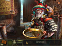 Play Hidden Expedition: Amazon