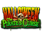 Halloween: The Pirate`s Curse