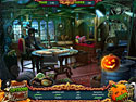 Play Halloween: The Pirate`s Curse