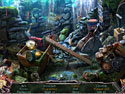 Mystery of the Ancients: Curse of the Black Water Collector`s Edition game