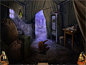 Play Inception of Darkness: Exorcist 3