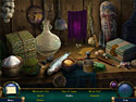 Play Botanica: Into the Unknown