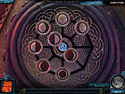 Play The Beast of Lycan Isle Collector`s Edition