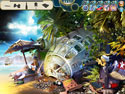 Play Found: A Hidden Object Adventure - Free to Play