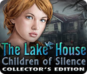 Lake House: Children of Silence Collector`s Edition