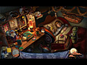 Play Nightmare Realm: In the End...  Collector`s Edition