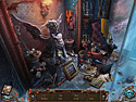Sacra Terra: Kiss of Death Collector`s Edition game