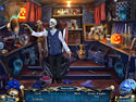 Play Hallowed Legends: Ship of Bones Collector`s Edition