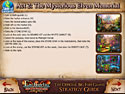 Enchantia: Wrath of the Phoenix Queen Strategy Guide game