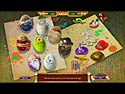 Play Easter Eggztravaganza 2