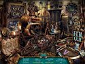 Play Unfinished Tales: Illicit Love Collector's Edition