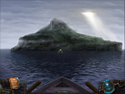 Play The Missing: A Search and Rescue Mystery Collector's Edition
