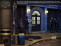 Strange Cases: The Lighthouse Mystery Collector's Edition game
