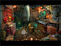 Play Web of Deceit: Deadly Sands Collector's Edition