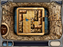 Play Angela Young 2: Escape the Dreamscape