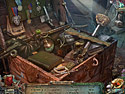Secrets of the Seas: Flying Dutchman Collector's Edition game