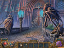 Play Spirits of Mystery: The Dark Minotaur Collector's Edition
