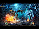 Play Riddles of Fate: Wild Hunt Collector's Edition