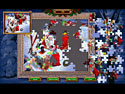 Play The Ultimate Christmas Puzzler