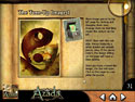 Azada  Strategy Guide game