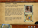 Play Hidden Expedition: Amazon  Strategy Guide