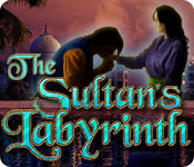 The Sultan`s Labyrinth