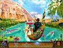 Hide & Secret 3: Pharaoh`s Quest game