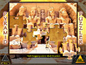 Play Hide & Secret 3: Pharaoh`s Quest