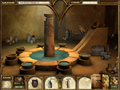 Curse of the Pharaoh: The Quest for Nefertiti game