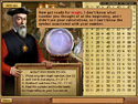 Play Cassandra`s Journey: The Legacy of Nostradamus