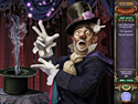 Play Mystery Case Files: Madame Fate ®