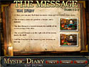 Mystic Diary: Lost Brother Strategy Guide game