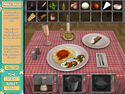 Play Cooking Quest