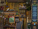 Play Mystery Case Files: Ravenhearst ®