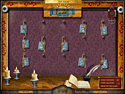Play Legends of the Wild West: Golden Hill