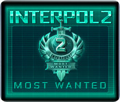 Interpol 2: Most Wanted
