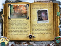 Play Mystery Case Files®: Dire Grove Collector`s Edition